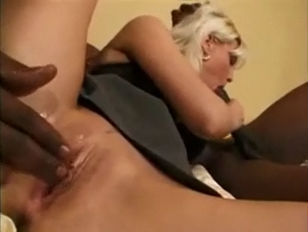 Во время анального секса девушка обосралась порно видео