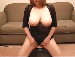 Секс вечеринка русских выпускниковвидео