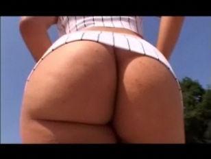 Молдавские порно ролики