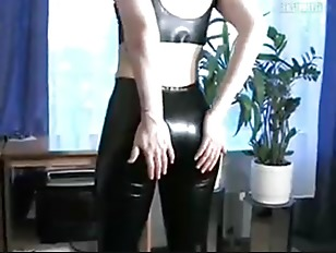 Picture Amateur Girl From Finland Fucked