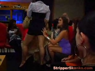 Picture Stripper Fucks The Shit Out Of Hot Bday Girl