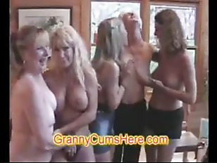 Picture Swingers Party With Some Wild Milfs