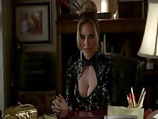 Valentina Cervi  True Blood