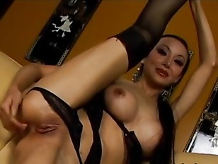 xxx Pussy wow fuck pussies porn pussy tube free porn
