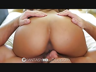 Picture Sarai And Boyfriend Start Fucking After Watc...