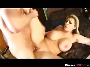 Порно для проводниц