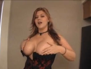 Клубничка с молоденькими порно онлайн