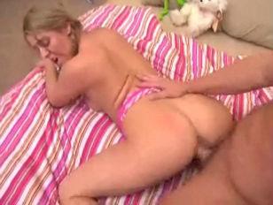 Русская домашняя порнушка лисбиянки