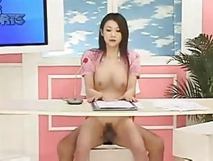 Сматрет порно армяским яазиком