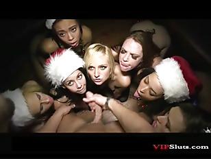 Порно в поезде с проводницей ржд