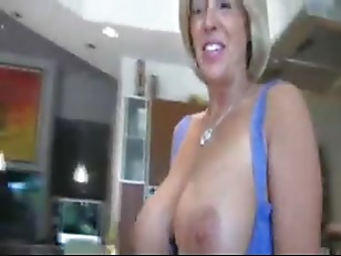 Picture Busy MILF