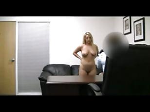 Picture Big Tits Cum Tornado