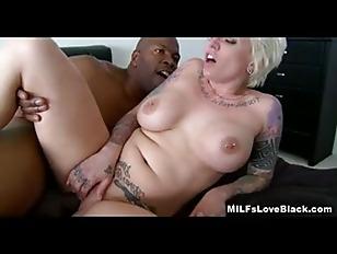 Порно онлайн hd подглядывающие