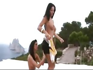 Студенты на природе порно фильмонлайн
