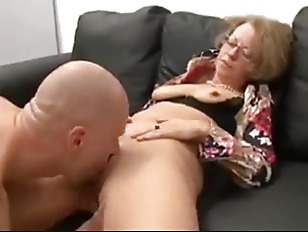 Picture Mature German Anal DP Fisted