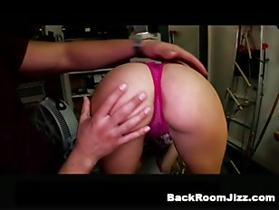 Picture Mandy Armani Tight Pussy Fucked P1