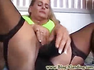 Picture Bizarre Masturbation