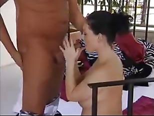 Воронины вера воронина в порно