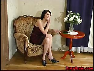 Из сисек брызжет молоко вовремя секса