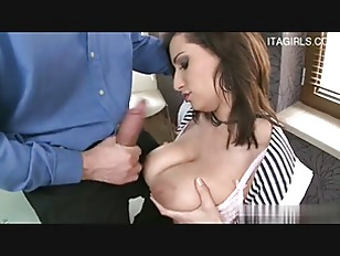 Picture Glamour Girl Anal Pain