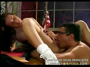 Порно толстушки полно метражные фильмы