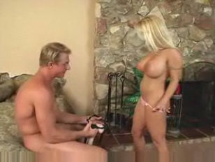 Порно ролики реальных пар