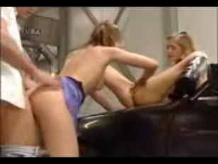 Порно ролики ых