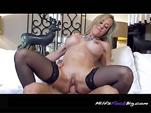 Huge Cock For Hire p2