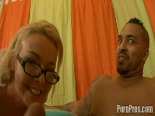 Picture Emma Heart And Big Black Plastic Cock