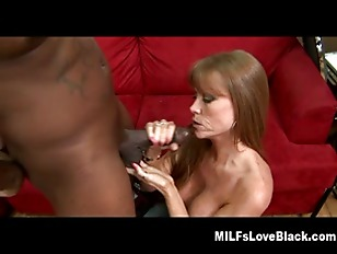Milfs Pay Up For A Good Cause