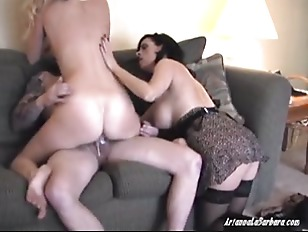 Picture Mom And Friend Fucking With Young Guy