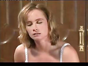 Коротко стриженные брюнетки порно