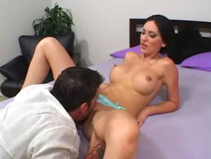 Picture HOT Mindy Main Fucked