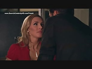 Picture Tanya Tate In Birthday Sex