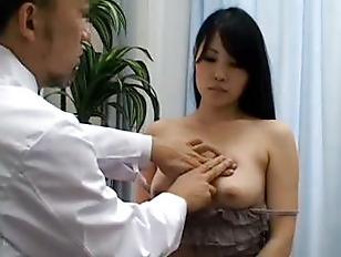 Gynecologist Spycam