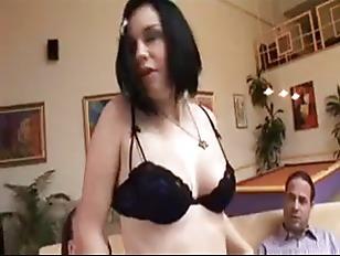 Очень интересная порнушка онлайн