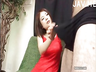 Picture Jap Hot Slut Blow On Couch