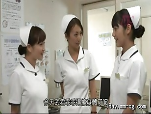 Picture Hot Chinese Nurses