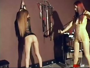 Секс видео балшой чилен