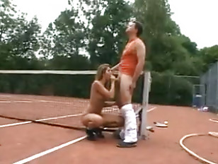 Picture Jennifer Stone Tennis And More