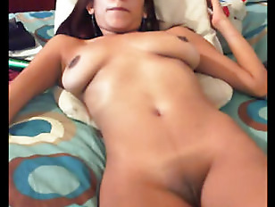 Порно узб порно