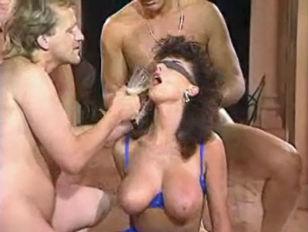 Порно лисбиынки