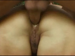 Picture Euro Outdoor Gangbang 4 Part 3