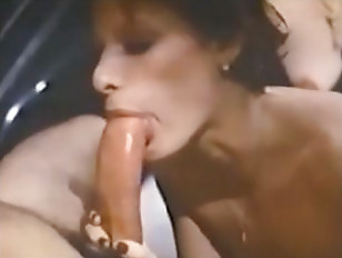 Picture Blowjob Compilation