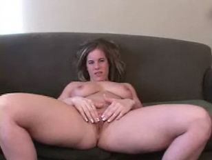 Picture Canadien Young Girl 18+ Fucks Lucky Bastard