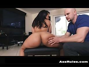 Секс с ами видео он лайн