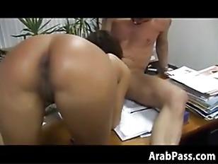 Picture Broke Arab Fucks For Some Money