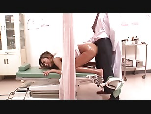 Picture Asian Chick Fuck By Her Doctor
