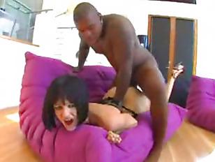 Русское порно с подругой матери