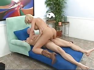 Секс с марией кожевниковои